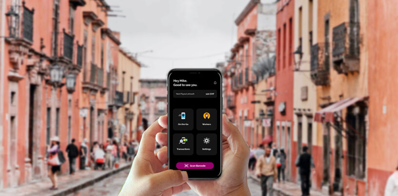 Sonect Launches in the UK and Builds Cross-Continental Network in Latin America