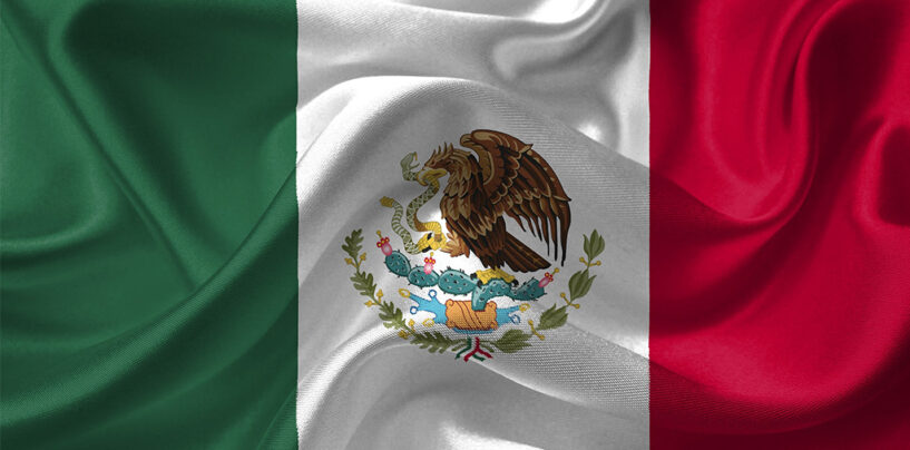 What 2021 Holds for Fintechs and Challenger Banks in Mexico