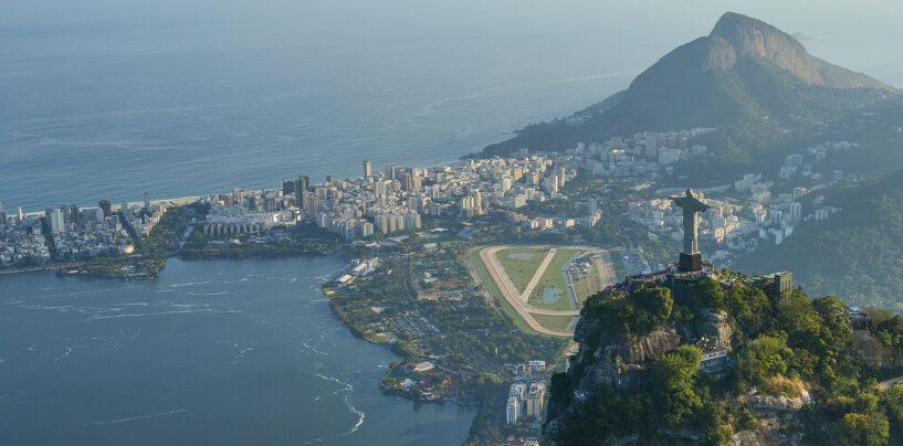 5 Trends Shaping Brazil's Fintech Industry in 2021