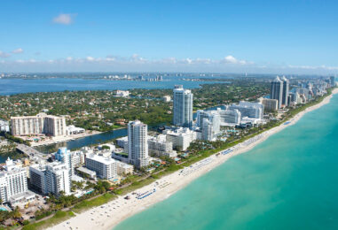 Miami Sees Booming Fintech Ecosystem Amid Favorable Political Environment and Latam Opportunity