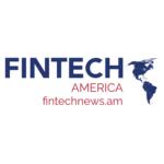 Fintech News America