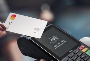 JPMorgan Chase Set to Snap up 40% Stake in Brazilian Digital Bank C6