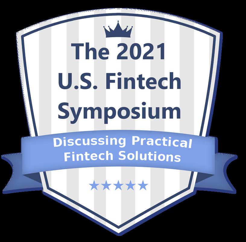 2021 US Fintech Symposium