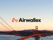 Hong Kong Unicorn Airwallex Expands Its Footprint to the US