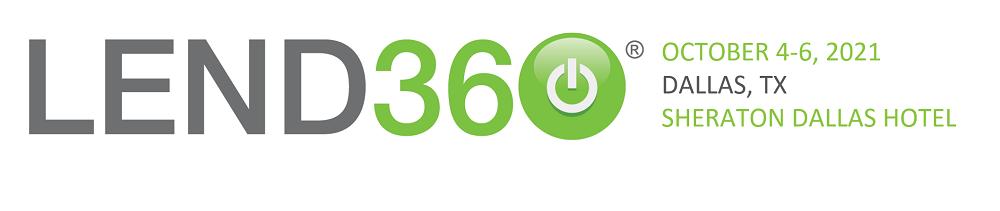 Lend360