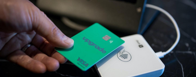Neobank Upgrade Closes US$105 Million Series E Round, Valued at US$3.325 Billion