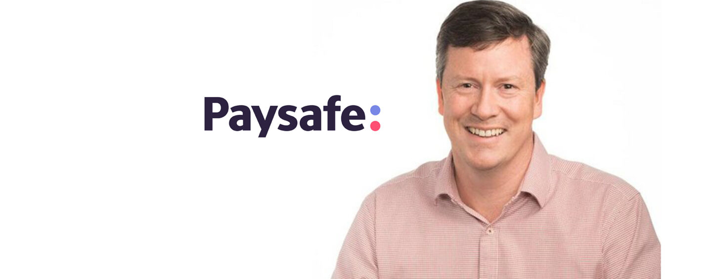 Paysafe To Acquire Peru's PagoEfectivo