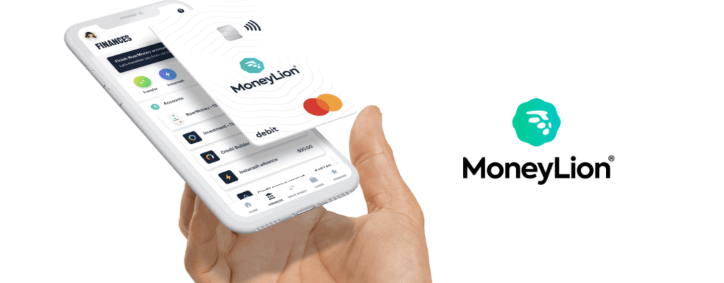 MoneyLion's SPAC Merger to Be Finalised, Soon to Be Listed on NYSE